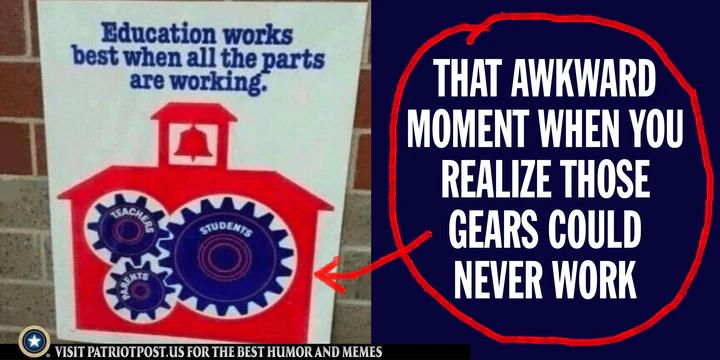 gears.png
