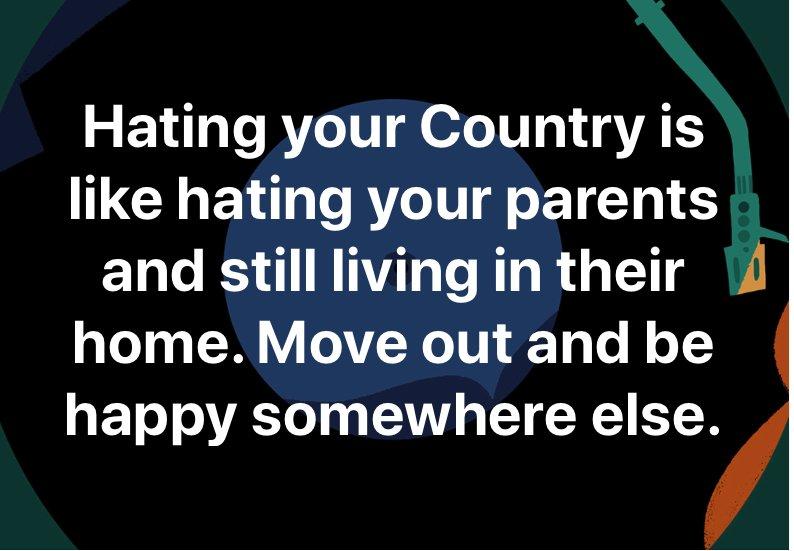 hating.jpg