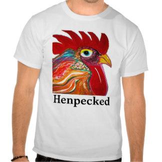 henpecked_tee_shirt-r8d2ba1f731b6462087074098c7020b3b_804gs_324.jpg