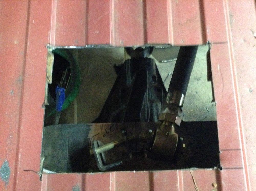 Hole in Cargo Area Inside 3-20.jpg