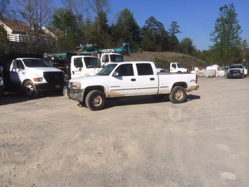 Charlotte Iphone Repair Huntersville Nc