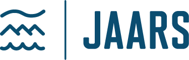JAARS 2016_primary logo for email signatures_300dpi.png