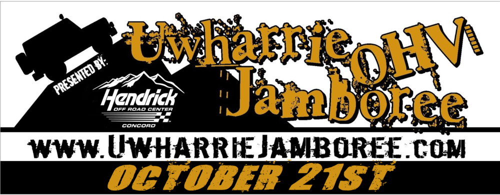 Jambo_Fall_2017 OffRoadCenter.png
