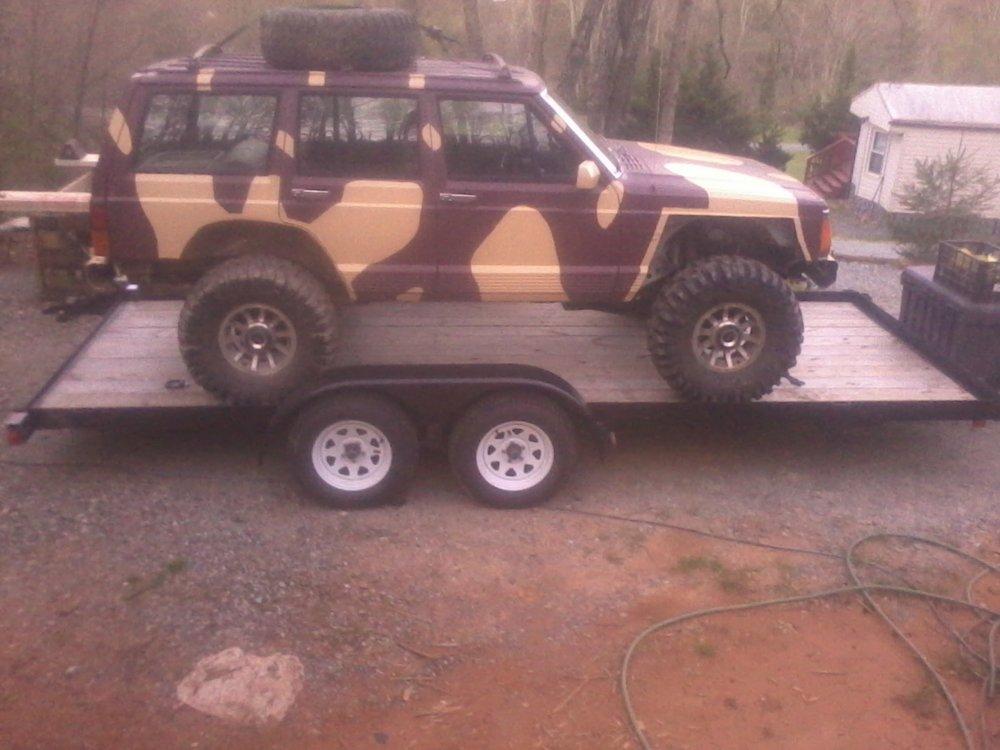 jeep on trailer 4.jpg