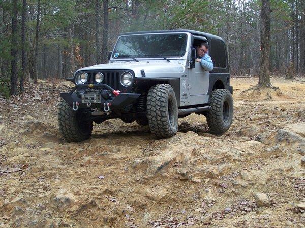 jeep pic2.jpg