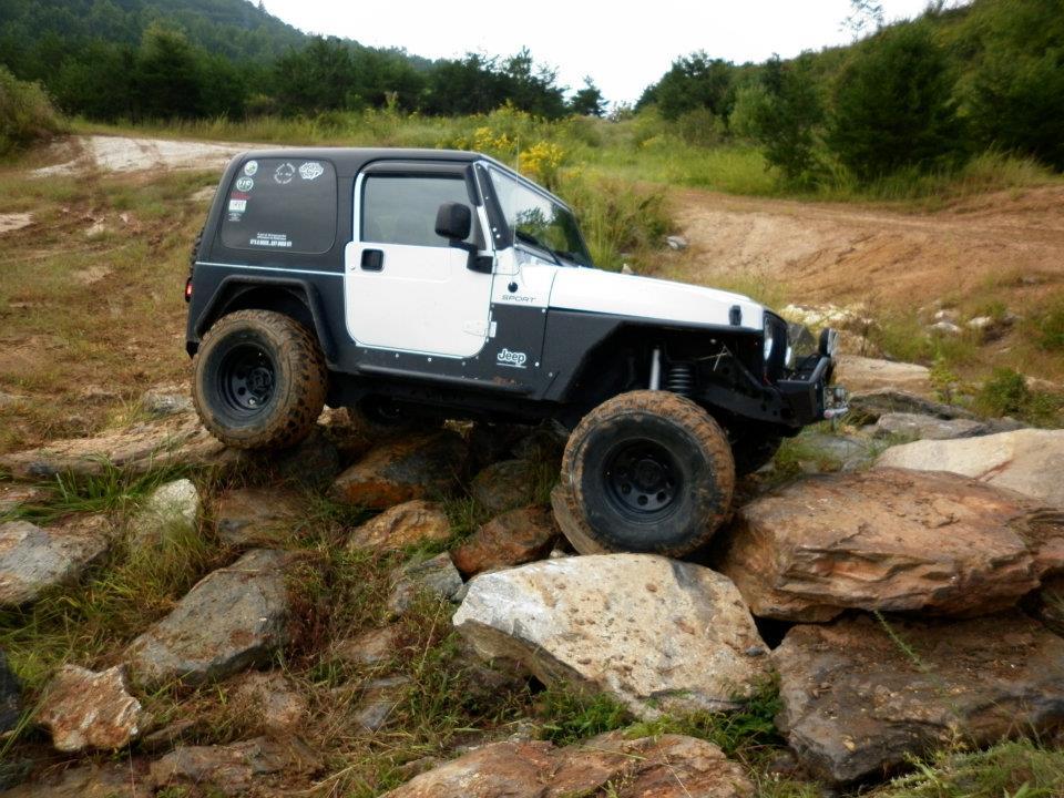 jeep pics.jpg
