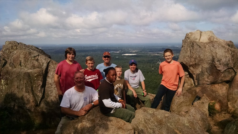 Kings Pinnacle @ Crowders Mountain State Park.jpg