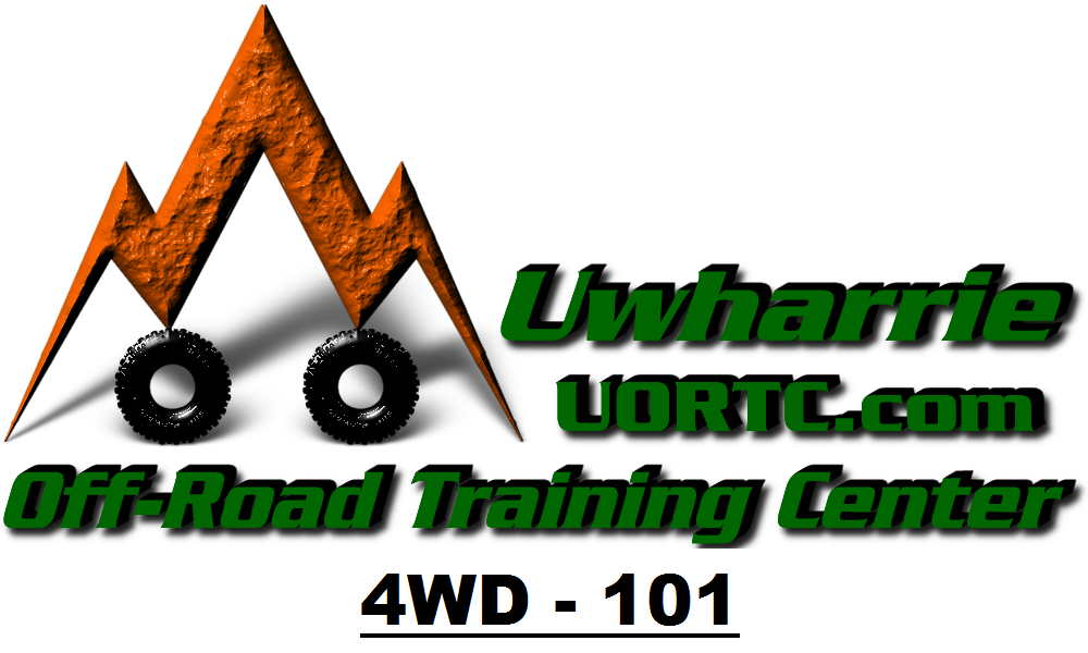 New_UORTC_LOGOw_4WD-101_notebook.png