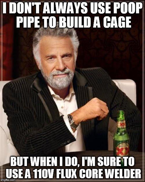 poop cage.jpg