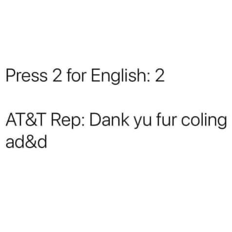 press 2.png