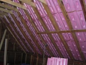 rafter-vents-300x225.jpg