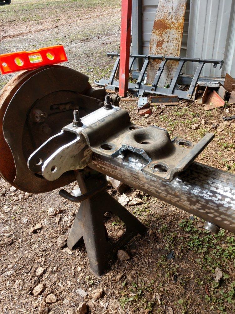 rear axle coil bucket mock up 2.jpg