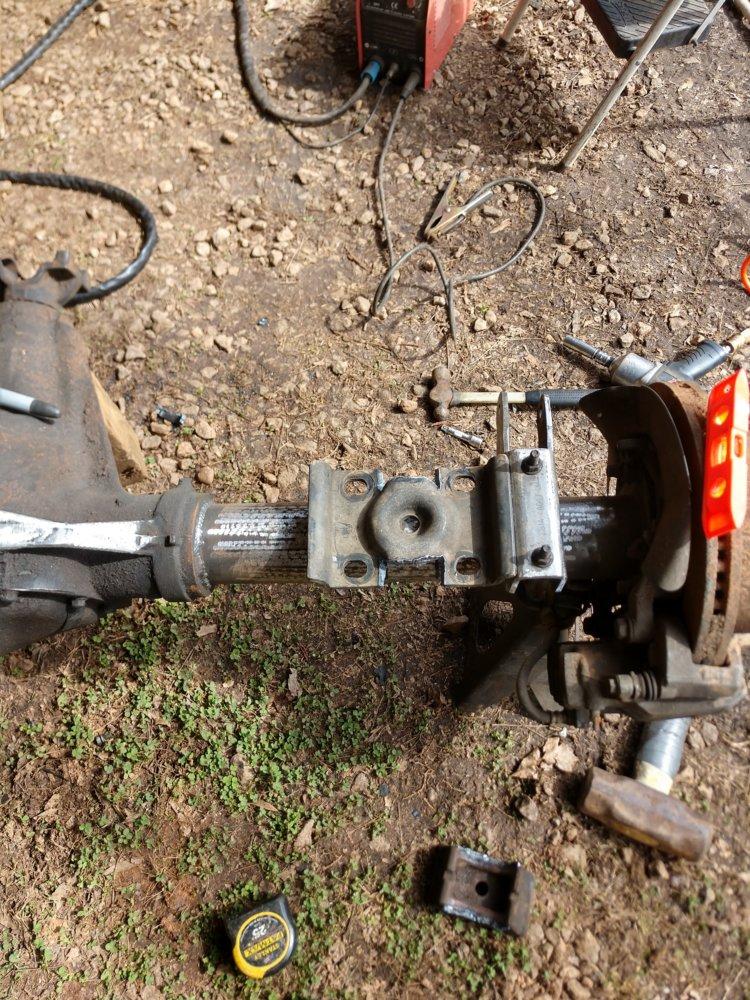 rear axle coil bucket mock up.jpg