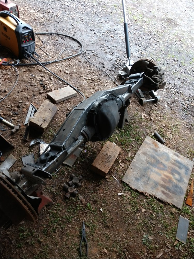 rear axle complete view.jpg
