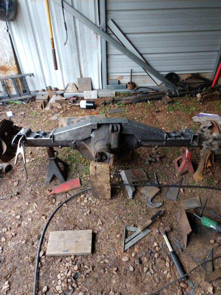 rear axle pinion view.jpg