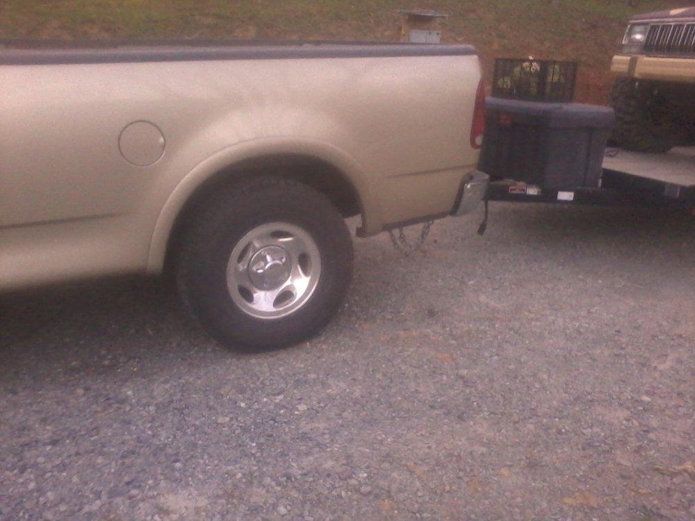 rear truck sag 1.jpg