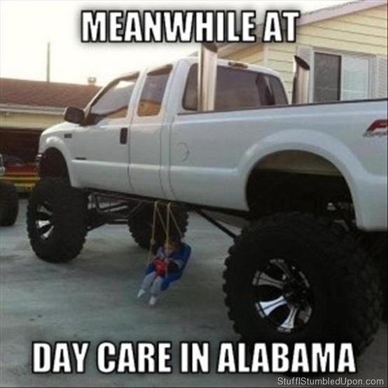 redneck-meme-redneck-daycare-monster-truck-diy-child-swing.jpg