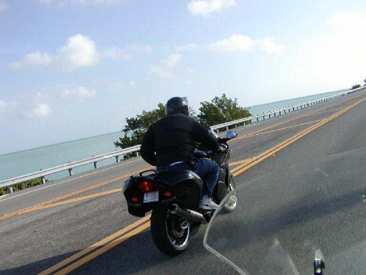 riding02.jpg