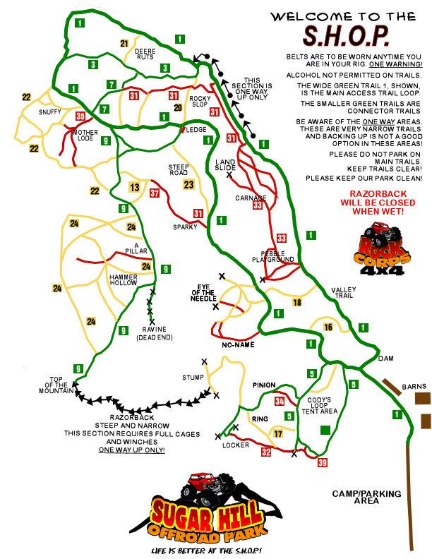 ROCK CORP MAP 7.jpg