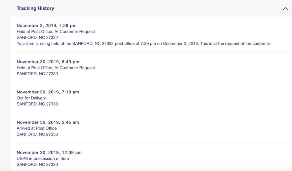 Screen Shot 2019-12-03 at 11.19.08 AM.png