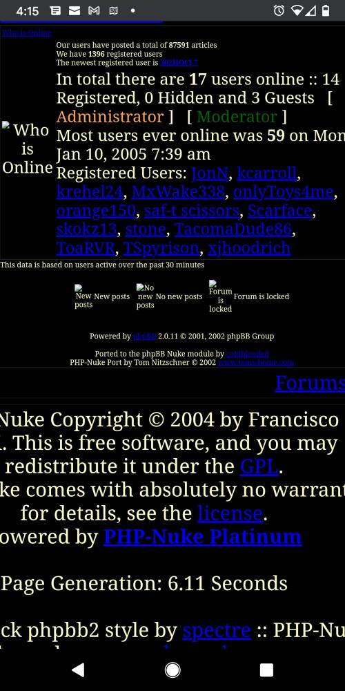 Screenshot_20201125-161537.png