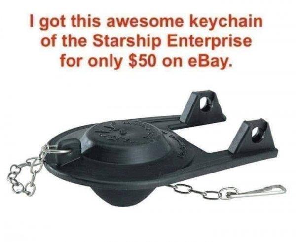Starship.jpeg