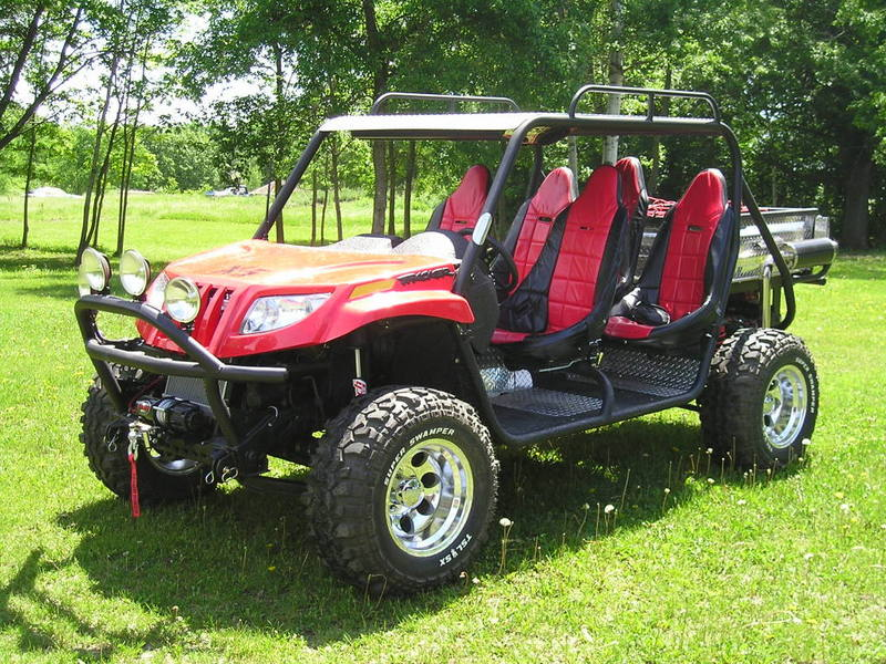 Chunks tracker likewise Convertibles also BGlmdGVkIGdlbyB0cmFja2VyIDI also Tracker Buggy Crawler 393 also The Volkswagen Beetle Goes Dune Buggy. on geo tracker buggy