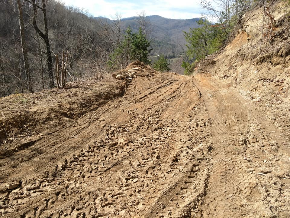 trail 1 2.jpg