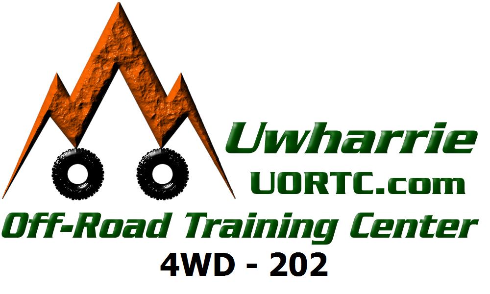UORTC_LOGO_Shirt_4WD_202.png