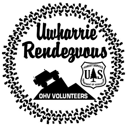 Uwharrie Rendezvous_logo.png