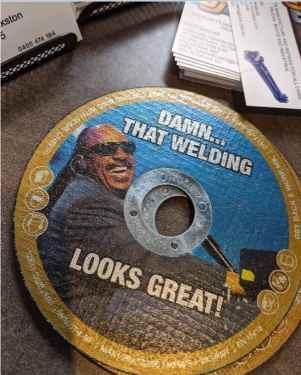 welding.jpg